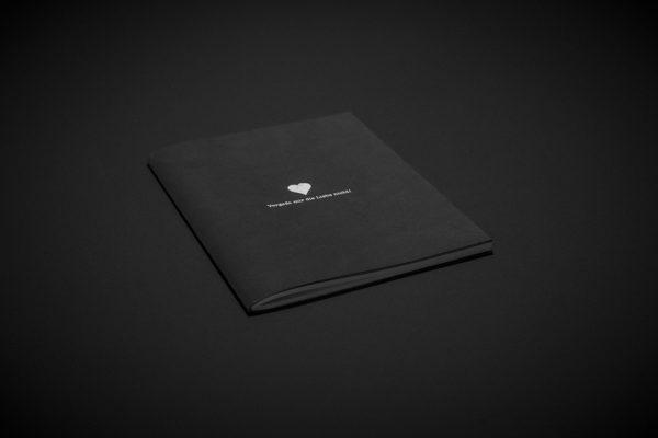 20201218_M10M8820_Books_by-Alexander-von-Wiedenbeck
