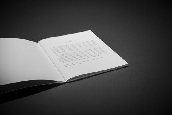 20201218_M10M8821_Books_by-Alexander-von-Wiedenbeck