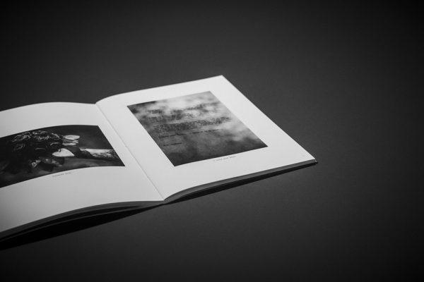 20201218_M10M8822_Books_by-Alexander-von-Wiedenbeck
