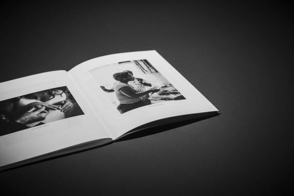 20201218_M10M8824_Books_by-Alexander-von-Wiedenbeck