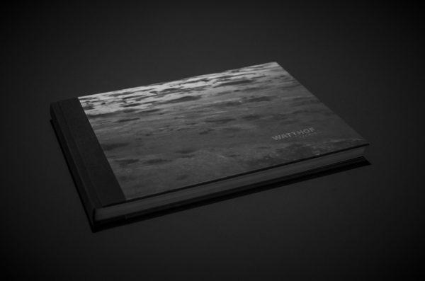 20201218_M10M8825_Books_by-Alexander-von-Wiedenbeck
