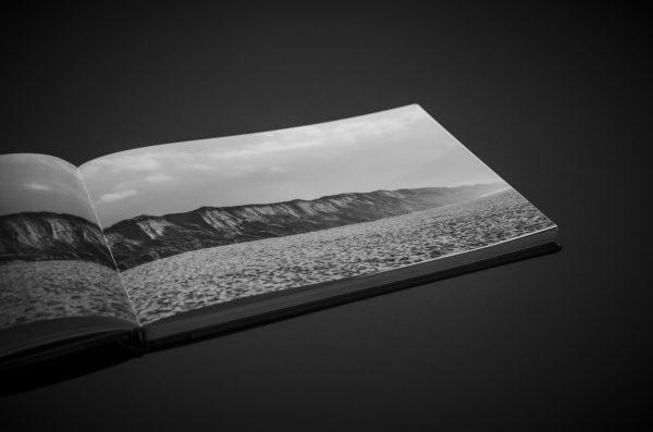20201218_M10M8829_Books_by-Alexander-von-Wiedenbeck