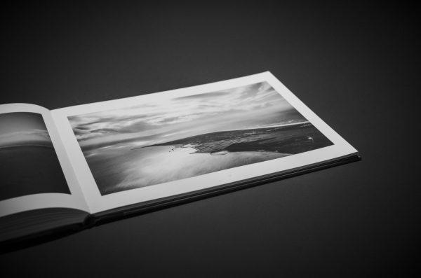 20201218_M10M8833_Books_by-Alexander-von-Wiedenbeck