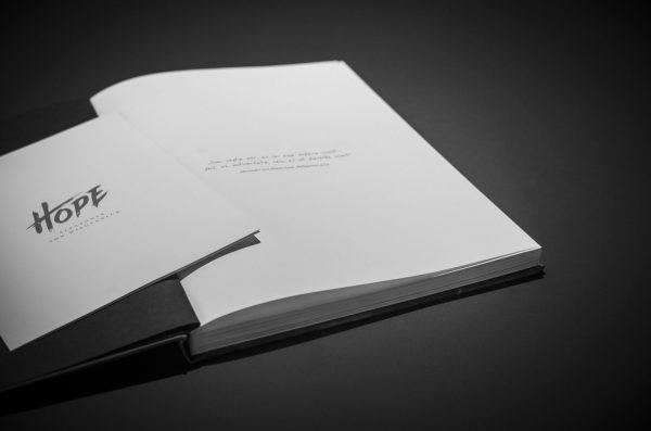 20201218_M10M8836_Books_by-Alexander-von-Wiedenbeck