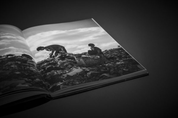20201218_M10M8839_Books_by-Alexander-von-Wiedenbeck