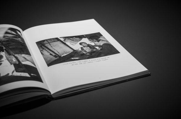 20201218_M10M8840_Books_by-Alexander-von-Wiedenbeck