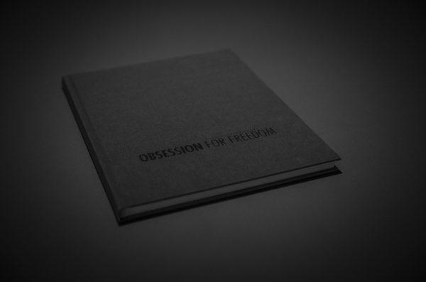 20201218_M10M8842_Books_by-Alexander-von-Wiedenbeck