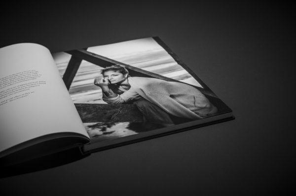 20201218_M10M8846_Books_by-Alexander-von-Wiedenbeck