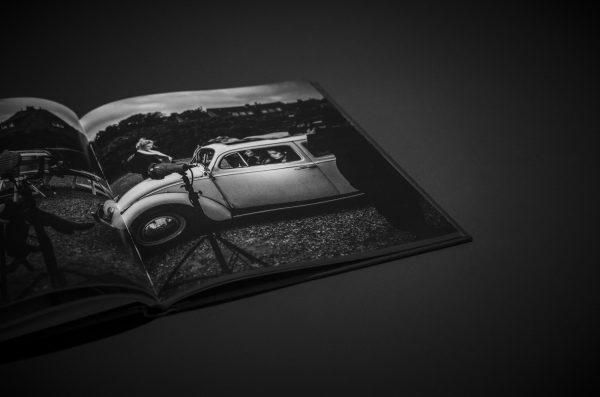 20201218_M10M8850_Books_by-Alexander-von-Wiedenbeck