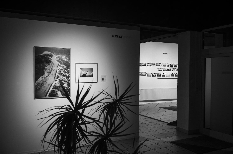 20210105_M10M9107_Atelier-Eggenfelden_by-Alexander-von-Wiedenbeck