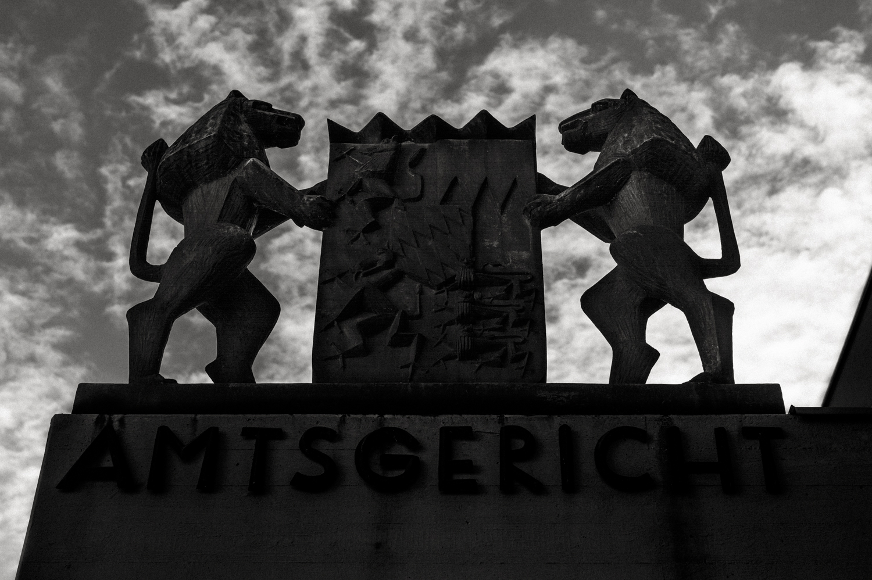 Alexander_von_Wiedenbeck_Skulpturen_Eggenfelden_08
